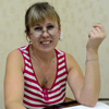 Отзывы  СкайПРО Наталья Яковлева